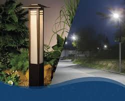 garden lighting bollards. BOLLARD \u0026 POLE LIGHTS Garden Lighting Bollards