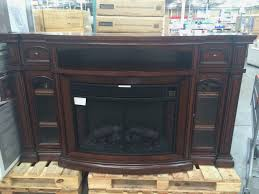 fireplace awesome electric tv fireplace stand design ideas modern best to home interior awesome electric