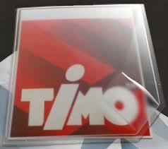 Купить <b>Крыша для душевой</b> кабины Timo Ilma 109 - низкие цены ...