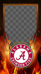 alabama live wallpaper suite android apps on google play