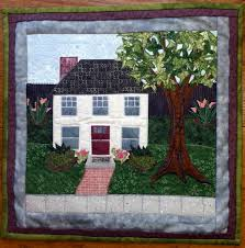 Sue Colozzi: Landscape Quilting Workshop – Falmouth Art Center & Sue Colozzi: Landscape Quilting Workshop Adamdwight.com