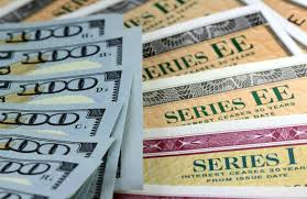 Time To Cash In Your U S Savings Bonds