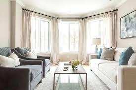 living room walls design innovative living room with cream walls and cream living room walls design