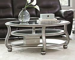 Beautiful Ashley Furniture Round Coffee Table 78 About Remodel