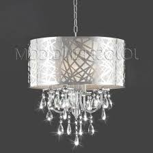 modern cheap lighting. Impressive Modern Cheap Chandeliers Crystal For \u2026 Refer To Affordable ( Lighting S