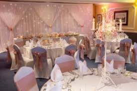 wedding fayre sunday 8th october 2017 best western plus west Wedding Fairs Retford view our wedding suites and meet our wedding co ordinators along with an array of wedding suppliers wedding fayre retford