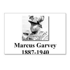 ask the experts marcus garvey essay marcus garvey essays over 180 000 marcus garvey essays marcus garvey term papers marcus garvey research paper book reports