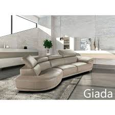 Image Furniture Stores Leather Sectional City Schemes Contemporary Furniture Regarding Italian Leather Sectionals Idea Italian Leather Sectional By Nicoletti Italia Justdial Us Leather Sectional City Schemes Contemporary Furniture Regarding