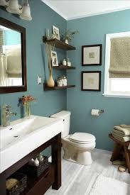 Bathroom Color Ideas For Small Bathrooms Bathroom Colors For Small Spaces -  Bathroom ceramic tiles come