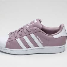 adidas shoes superstar purple. adidas shoes superstar purple