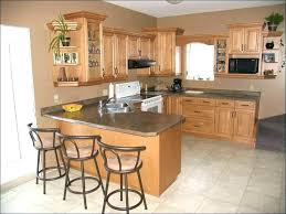 how much do laminate countertops cost laminate s large size of laminate s laminate wood laminate