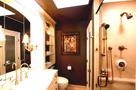 Renovating Small Bathroom Small Bathroom Remodel On A Budget Simple Bathroom Renovations 3