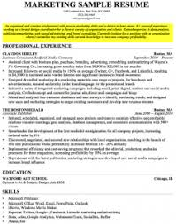 Resume Career Objective Sample Musiccityspiritsandcocktail Com