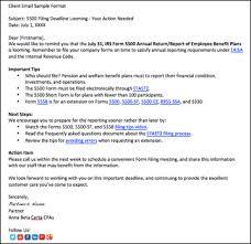 example of email best email format korest jovenesambientecas co