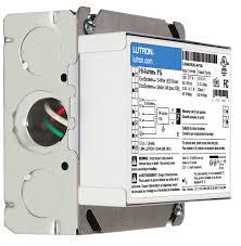 lutron hi lume 1% 3 wire and ecosystem (l3da) driver specification  lutron hi lume 1% 3 wire and ecosystem (l3da) driver specification submittal (369325)