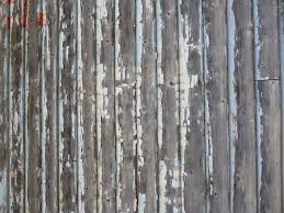 horizontal wood fence texture. Free Images : Tree, Branch, Fence, Wood, Texture, Trunk, Old, Wall, Ice, Chipped, Paint, Twig, Interior Design, Background, Wooden, Vertical, Horizontal, Horizontal Wood Fence Texture