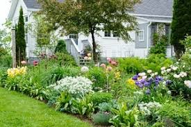 flower garden plans. Garden Planning And Design Flower Plans S