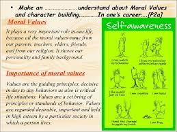 essay on importance of moral values in life writing about the importance of moral values in life
