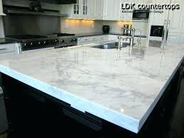 marble looking quartz marble look quartz granite or quartz marble or granite marble looking quartz