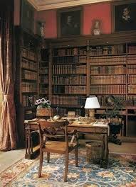 antique office table. Antique Office Desks Table I