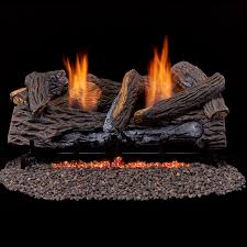 best gas fireplace logs. Vent Free Fireplace | Ventless Gas Logs : Natural \u0026 Propane Factory Buys Direct Best G