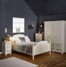 Kingstown Bedroom Furniture Signature Kingstown Furniture