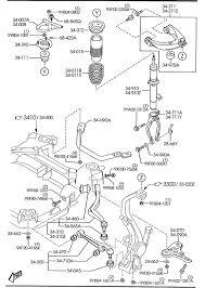 similiar parts for mazda 6 2004 keywords 2005 mazda 6 rear suspension diagram likewise mazda 6 engine parts