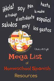 The 25 Best Traductor Ingles Espanol Ingles Ideas On Pinterest