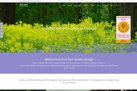 Small Picture Garden Design Website Markcastroco