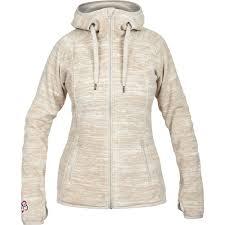 Спортивные толстовки женские <b>Bergans</b> - маркетплейс goods.ru