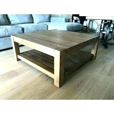 crate and barrel marble table crate and barrel coffee table crate barrel coffee table crate barrel crate and barrel marble table