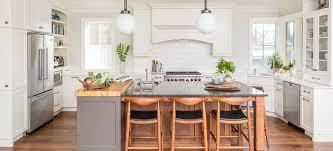 Kitchen Cabinets Burlington Ontario Home Paragon Kitchens