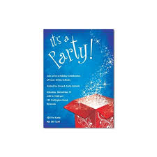 Design Party Invitations Top 10 Christmas Party Invitations Templates Designs For
