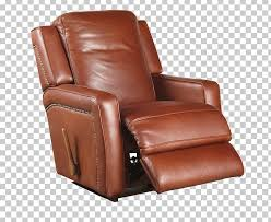 recliner la z boy chair couch furniture