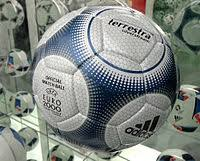 No tempo normal, o jogo. Uefa Euro 2000 Wikipedia