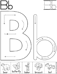 25 best ideas about letter b on pinterest letter b crafts inside letter b activities