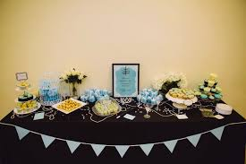 21st birthday decor ideas image inspiration of cake and