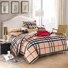interesting designer comforter sets inside awesome appealing bed cover and luxury bedding at interior