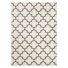 elegant outstanding area rugs target decoration in 5 7 modern excellent area rugs at target plan