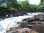 imagem de Jaraguari Mato Grosso do Sul n-3