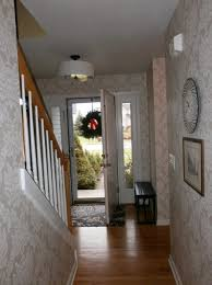 small foyer lighting ideas.  lighting image of small foyer lighting review for ideas c