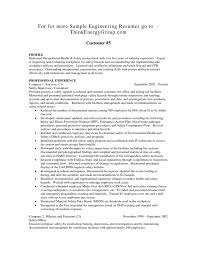 rf engineer sample resume example of a good cover letter for a wonderful engineer resume samples brefash project engineer resume click here to this maintenance or entry level rf engineer resume sample engineer resume