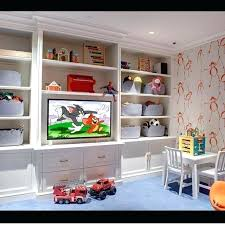 unique playroom furniture. Fun Playroom Furniture Ideas. Kids Storage Ideas For Playrooms Cheap . Unique