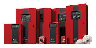 fire alarm voice evacuation modern edge technologies dmp xr500 spec sheet at Dmp Fire Alarm Wiring Diagrams