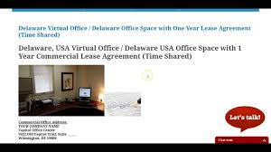 office space names. Exellent Space Delaware Virtual Office  Space With Unique Suite Number On Names E