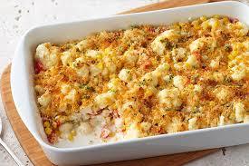 cauliflower recipes. Brilliant Recipes Recipe Image On Cauliflower Recipes