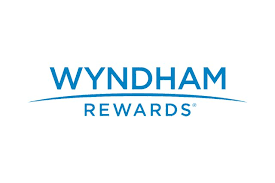Points Guru Chronicles How The Wyndham Rewards Program