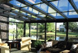 ... Glass sunrooms, Myrtle Beach, SC; near Charleston, SC; Hilton Head  Island  Sunroom custom ...