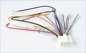 clarion dxz275mp wiring diagram clarion image clarion dxz375mp car radio wiring diagram wiring diagrams on clarion dxz275mp wiring diagram