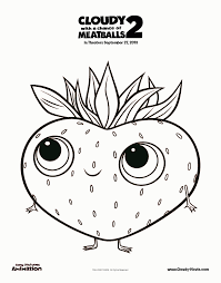 Small Picture Fun To Draw Coloring Pages At glumme